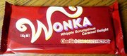 Wonka_chocolate_12_2