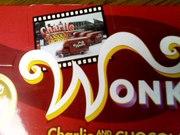 Wonka_chocolate_6