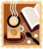 Cofee_and_book_3