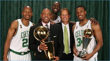 Celtics_490_20080617_2