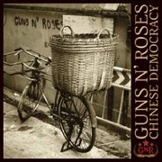 Chinese_democracy