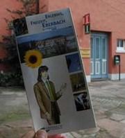 Eberbachpamphlet