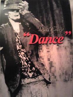 Dont_stop_dance2