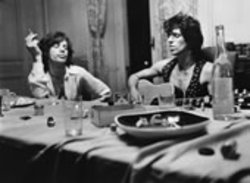 Rolling_stones_exile