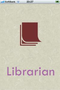 Librarian_1