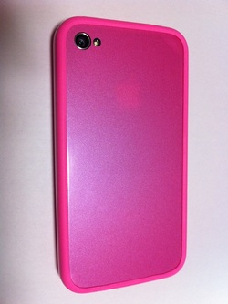 Iphone4pink_2