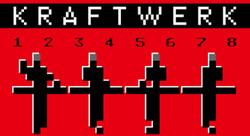 Kraftwerkw690