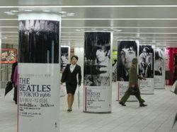 Beatles_5