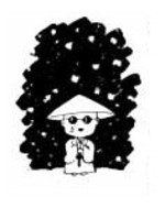 Kamakama_3_2