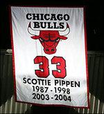 Pippen_banner_051210