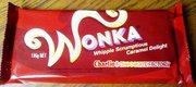 Wonka_chocolate_12_2