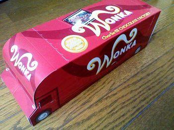 Wonka_chocolate_2_3
