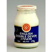 Double_devon_cream