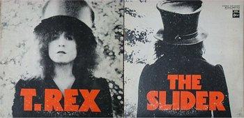 The_slider