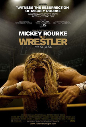 Wrestler_2